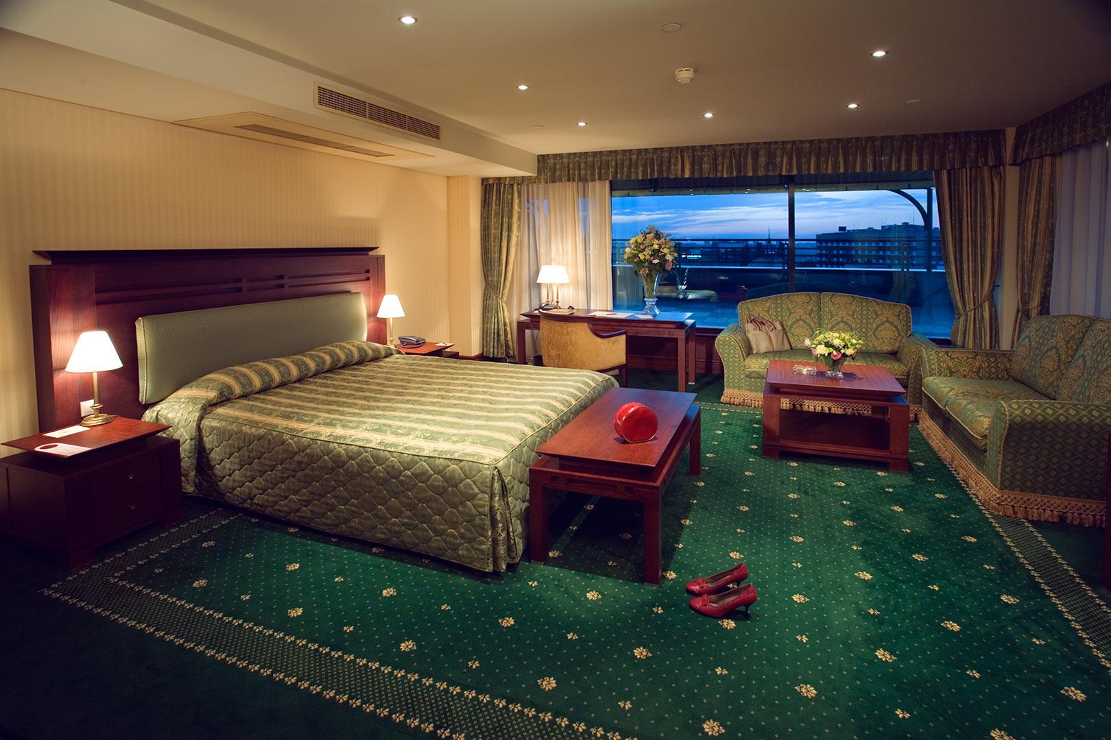 grand-hotel-sofia-ro10