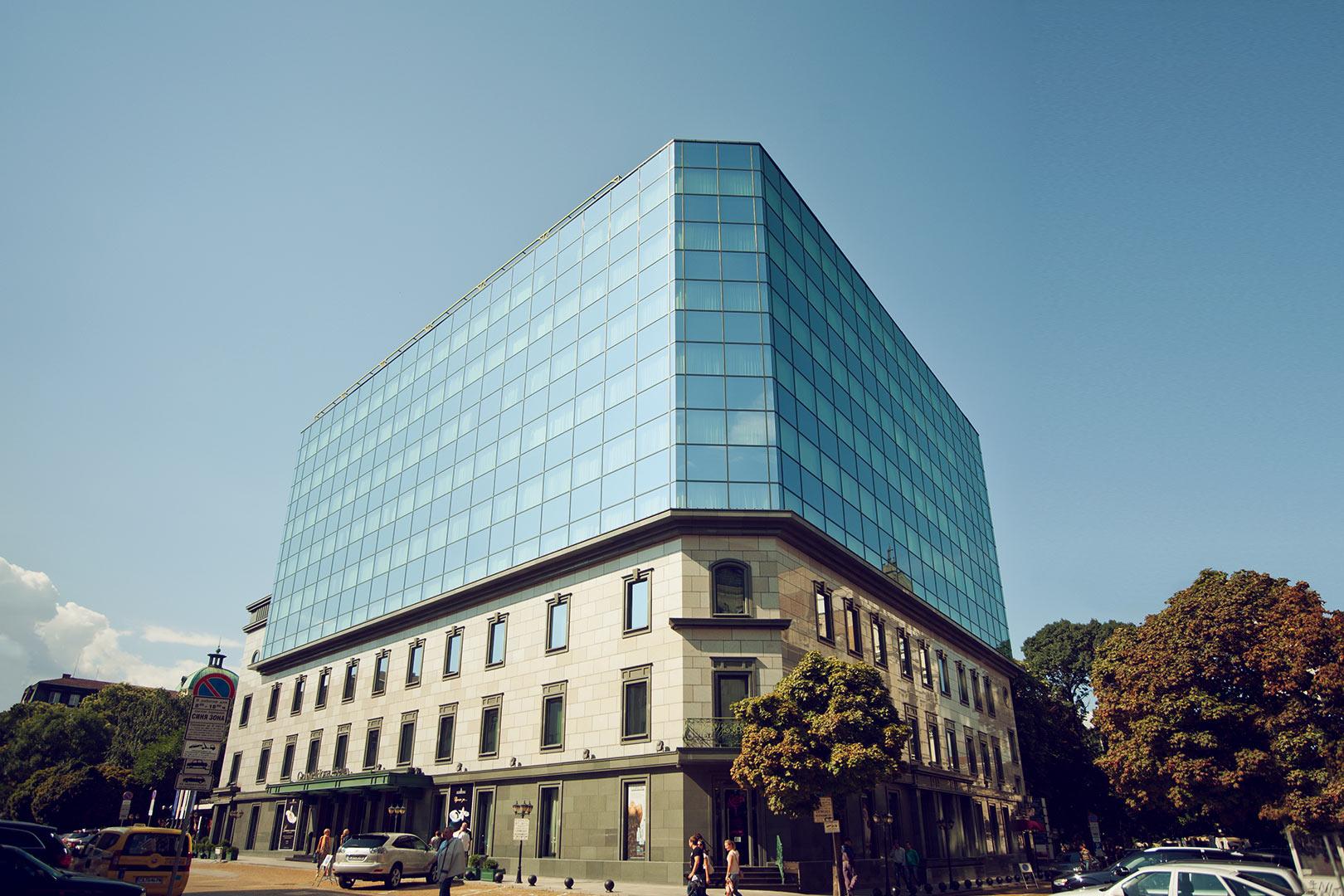 grand-hotel-sofia-se1