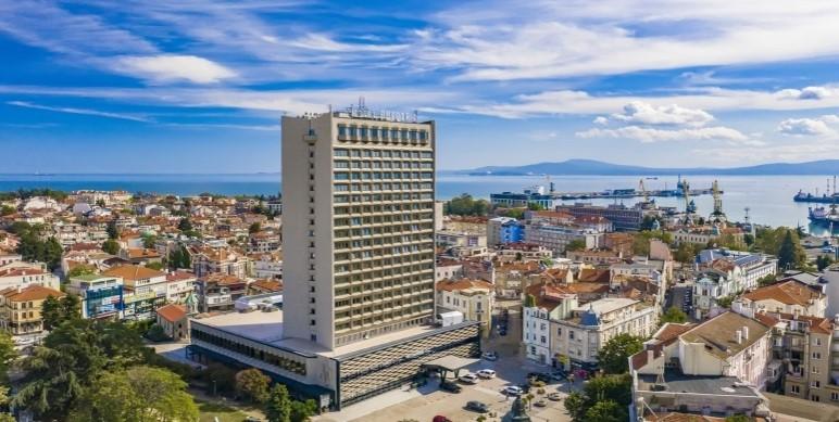хотел българия3