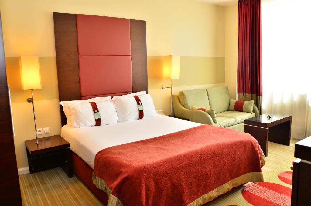 Holiday Inn_7