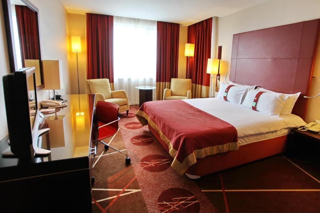 Holiday Inn_3