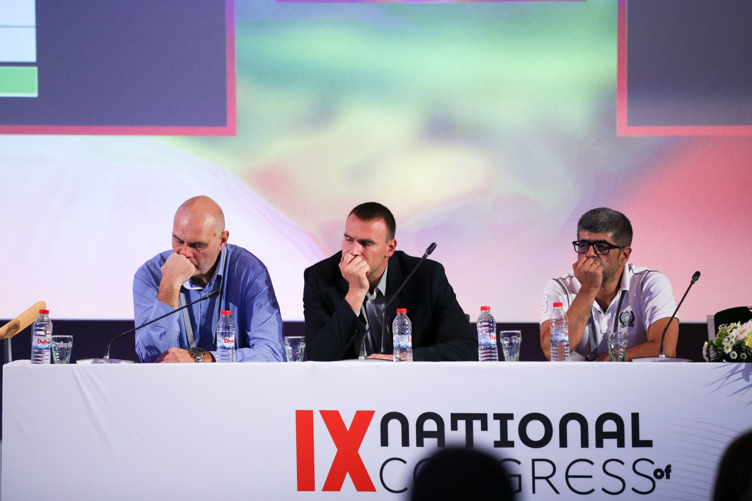 Intervencionalen kongress 2019_30