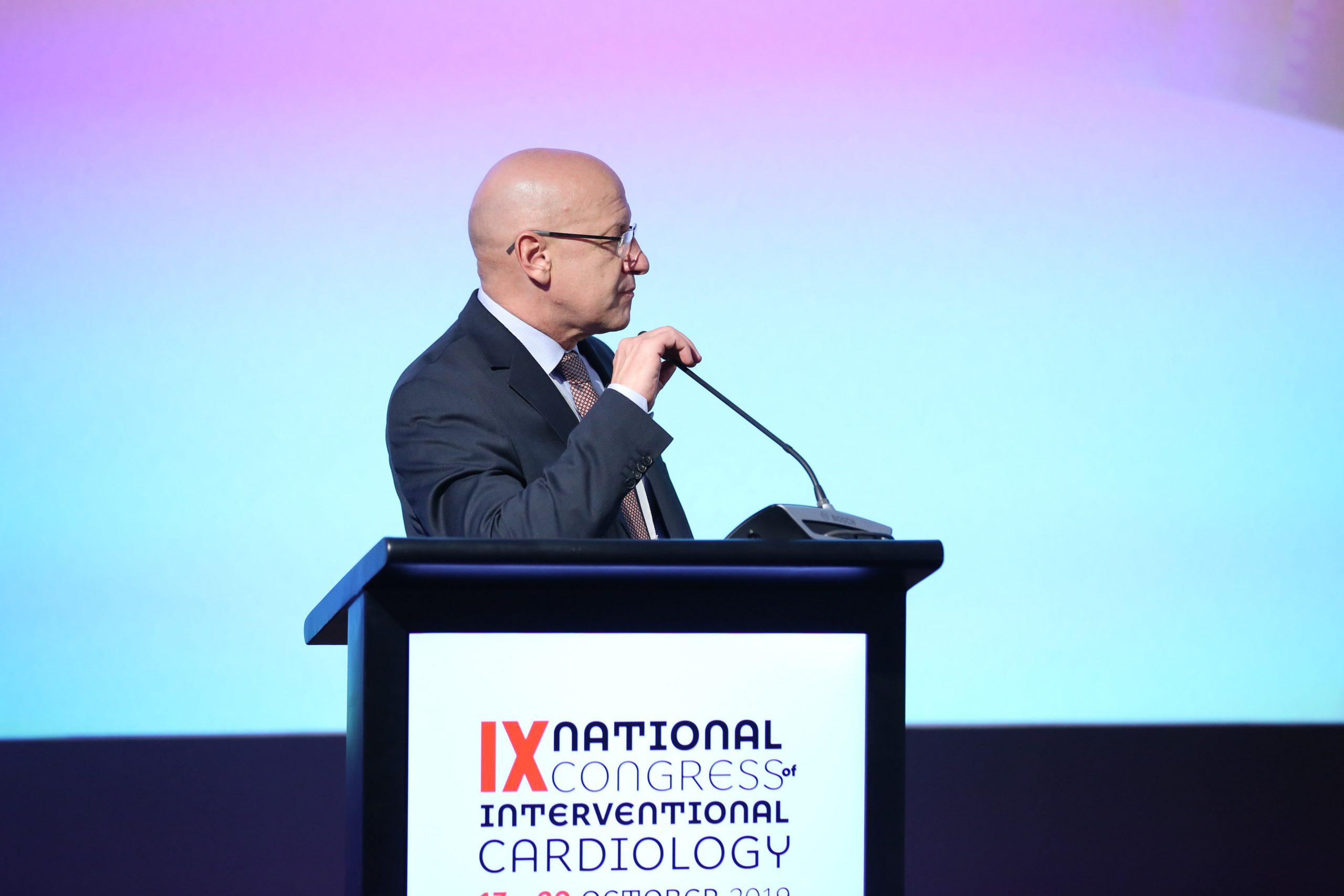 Intervencionalen kongress 2019_26