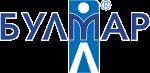 Bulmar logo