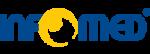 Infomed-Logo-Website-1-e1617756676495