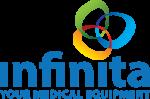 Logo Infinita