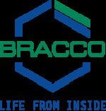 logo-bracco-footer